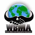 World Beard and Moustache Association (WBMA)