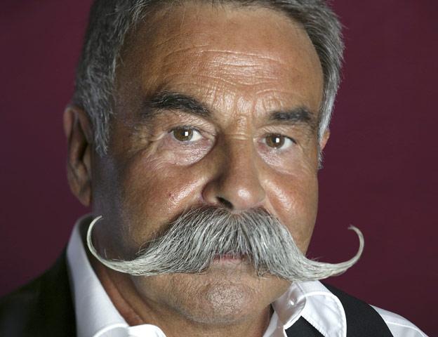 Moustache Elimination Thread!   Classic Rock Forum